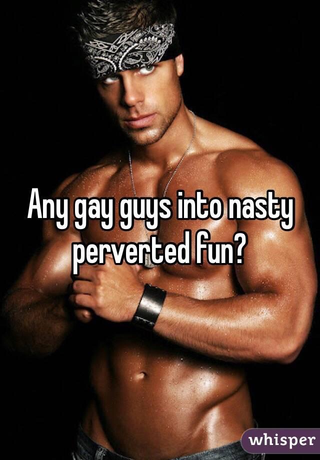 U k free gay personal ads