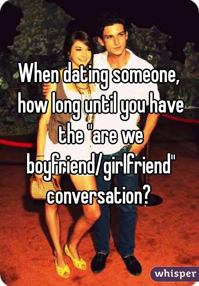 tanktop-how-long-dating-until-boyfriend-girlfriend-black