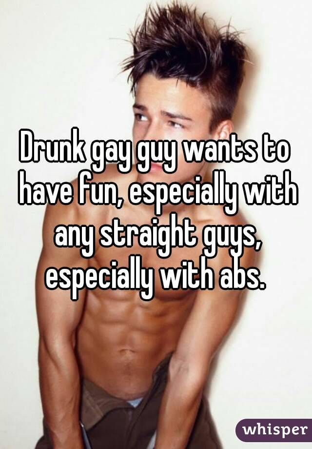 how to have fun with a guy