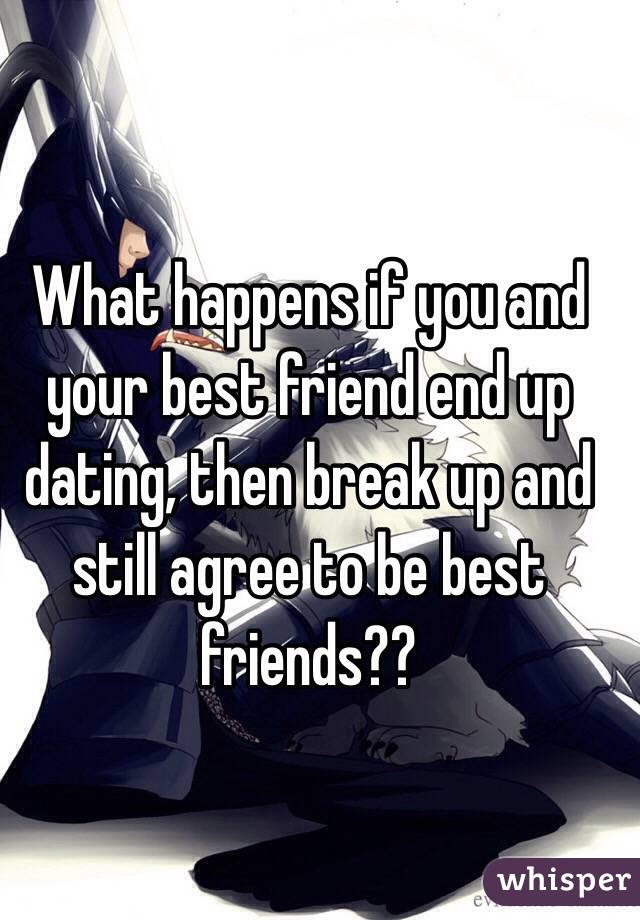 Designed Best Breaking Then Up Friend Dating Your instrument that prime