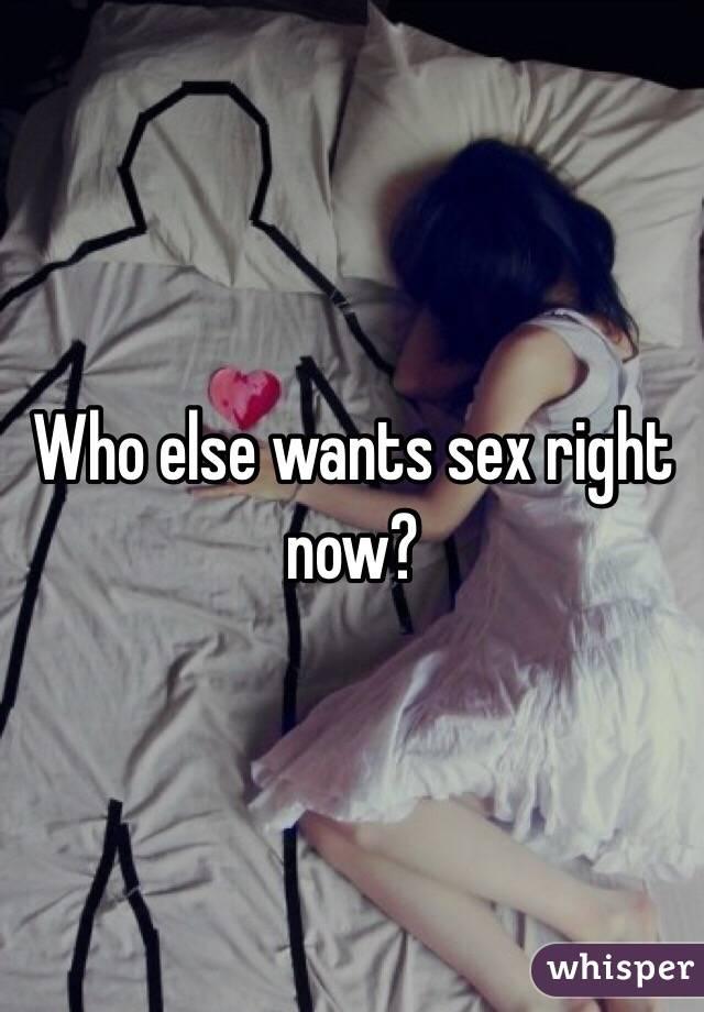 Become Porn