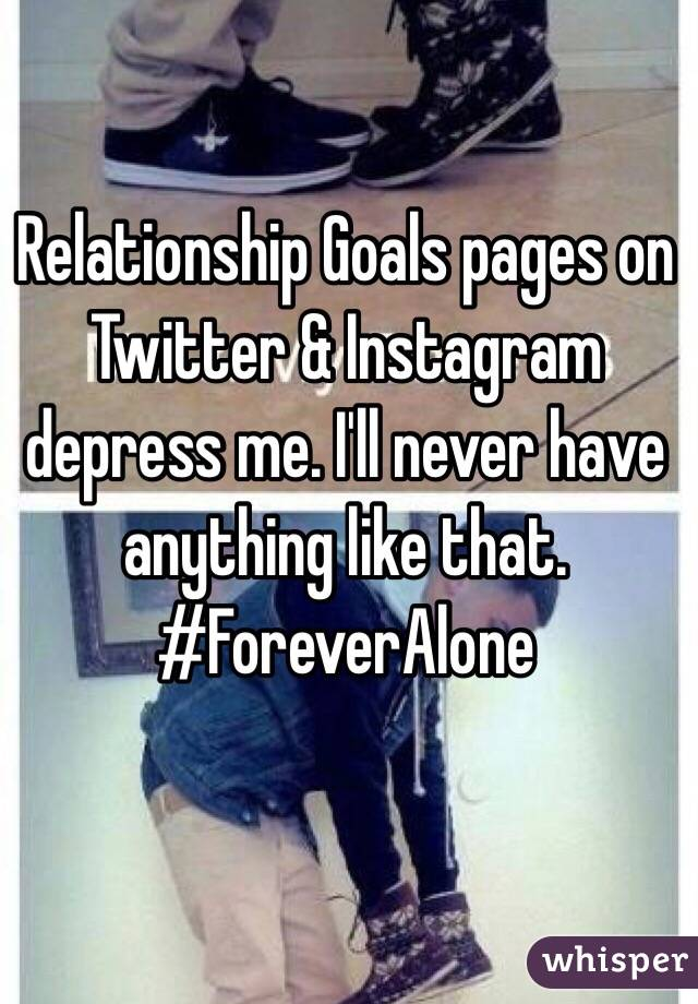 relationship goals twitter pictures resolution