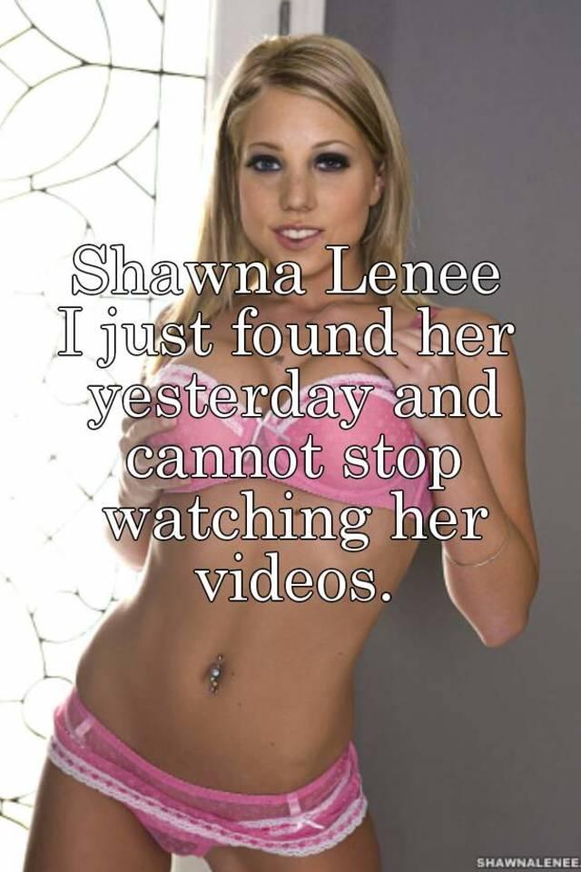 Helen shaver nude poltergeist