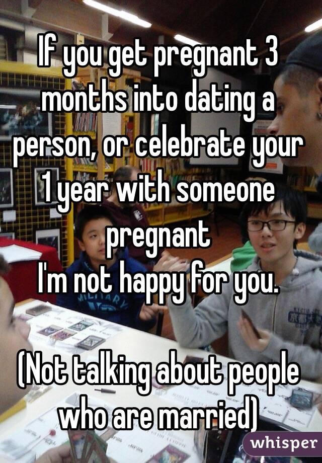 dating pangulong ramon magsaysay building