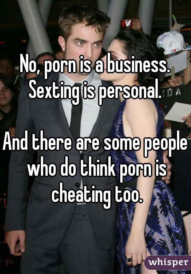 cheating party captions porn