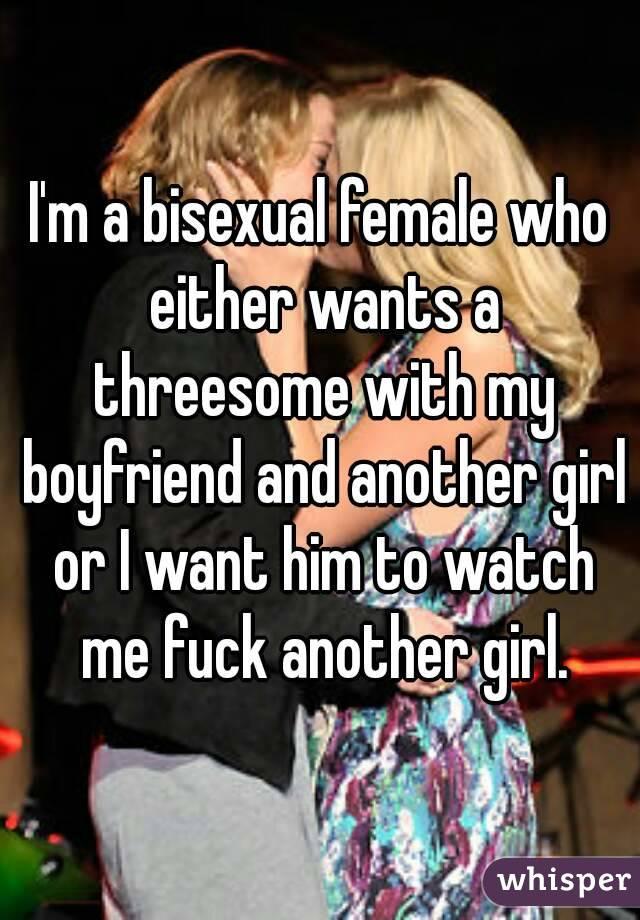 Amateur girlfriend video blond
