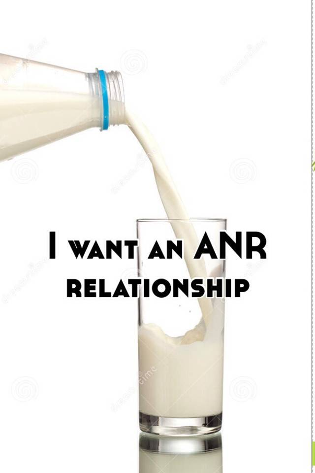 Anr relationship sites