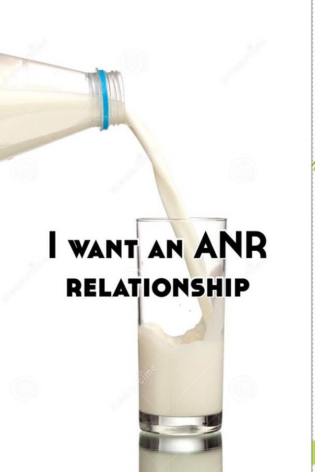 Anr relationship sites