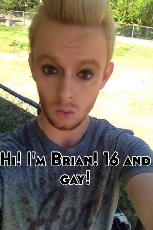 free gay cumshot clips