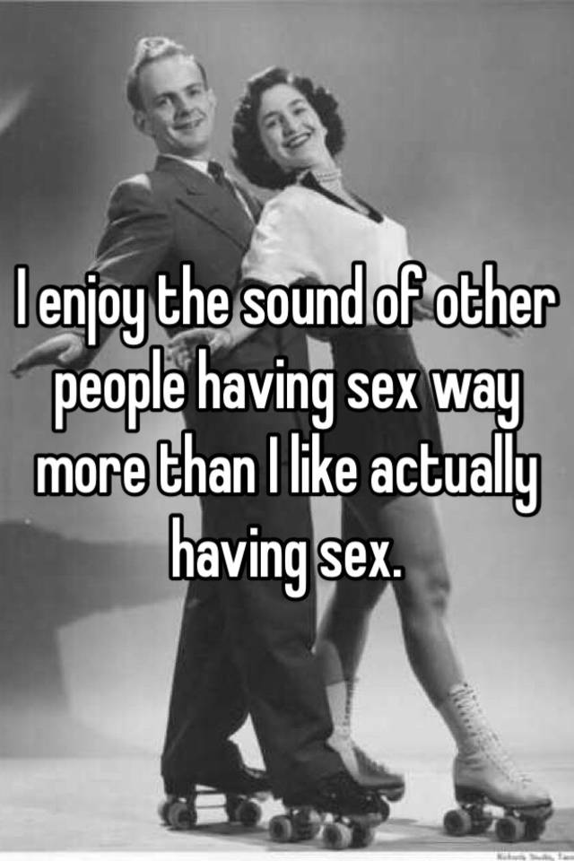 Sexhelp