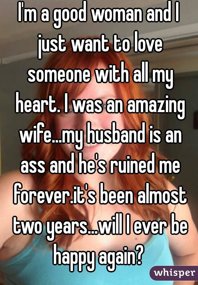 Wife fucks black v ideos