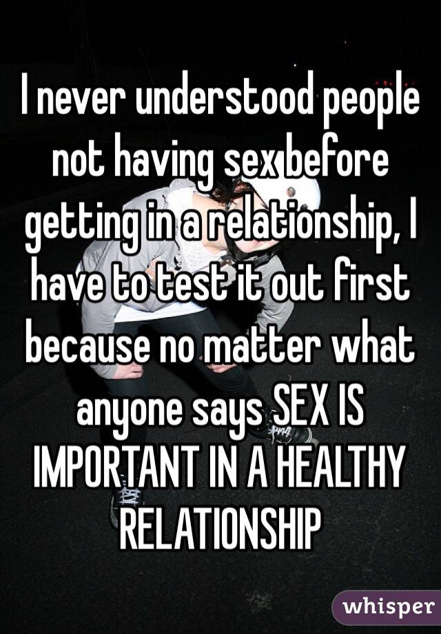 Force people to have sex