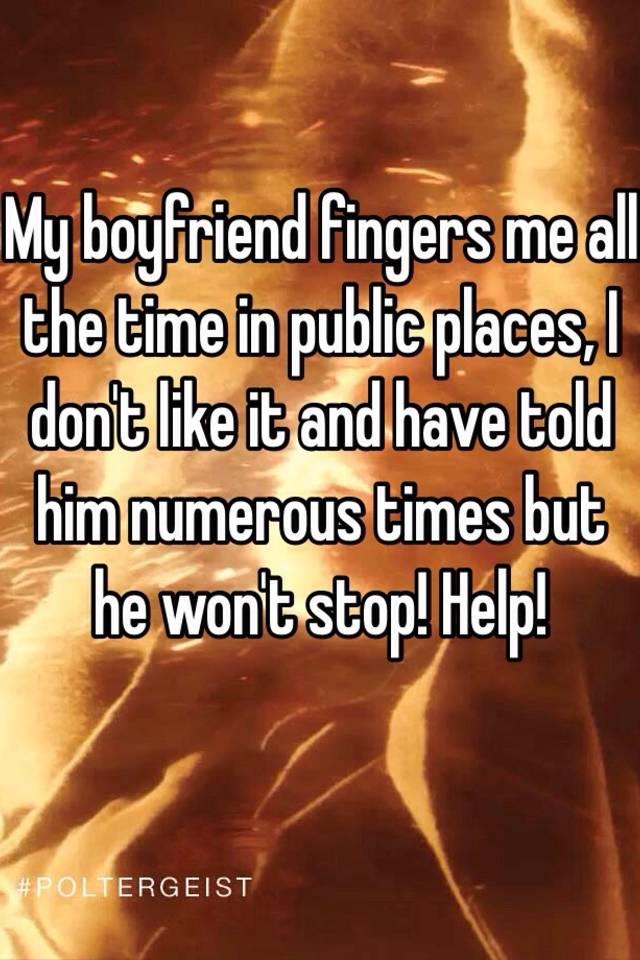 Me My Wife Wifes Friend