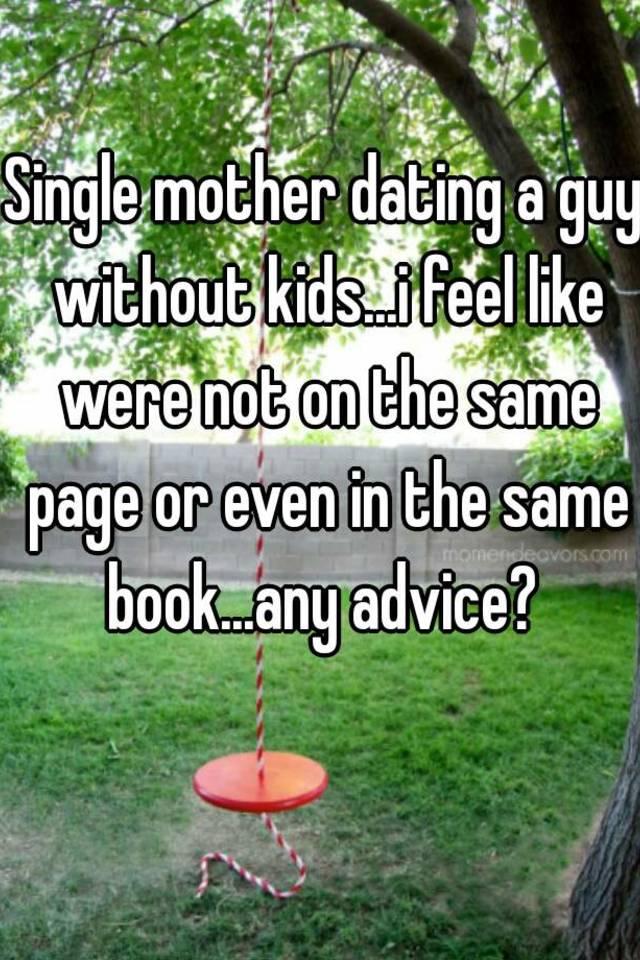 recommend you visit Er sucht sie Schipkau männliche Singles aus sorry, that has