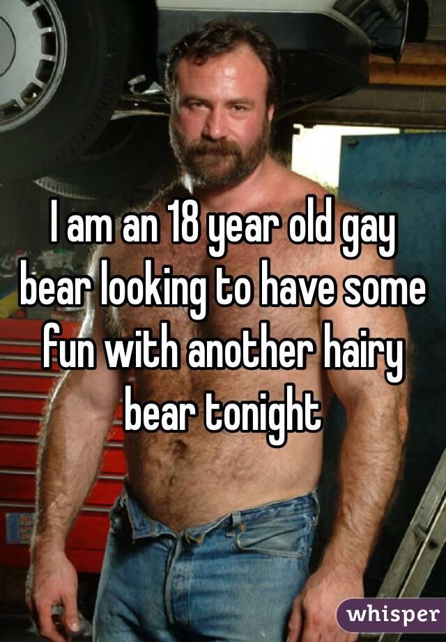 Interracial gay porn samples