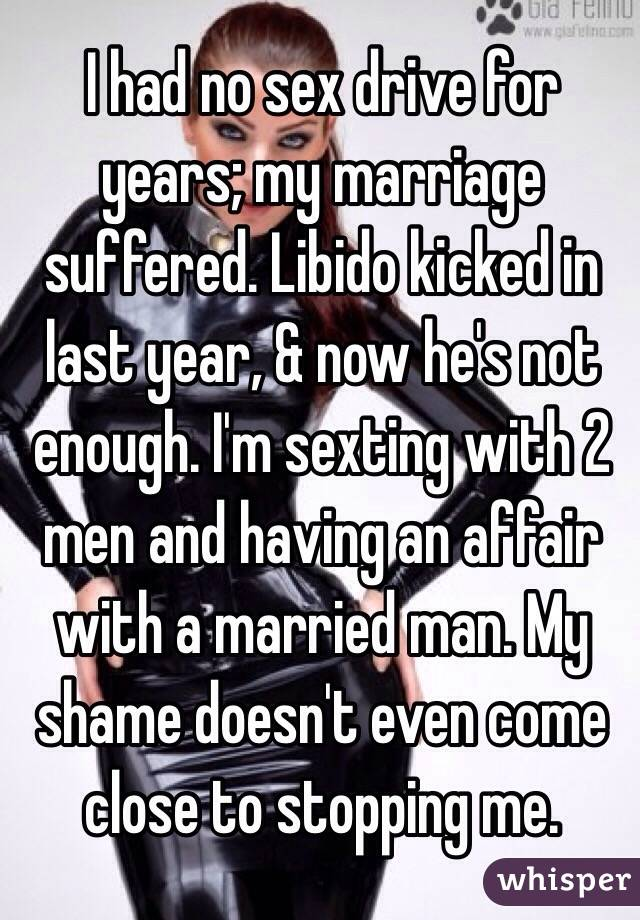 m sex marriage in