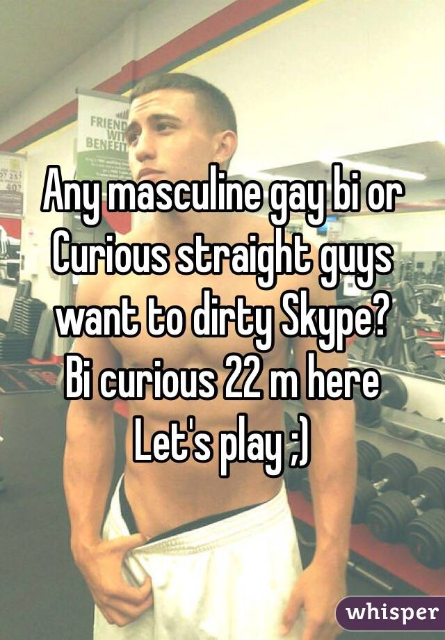 straight-guys-messing-with-gay-guys-spice