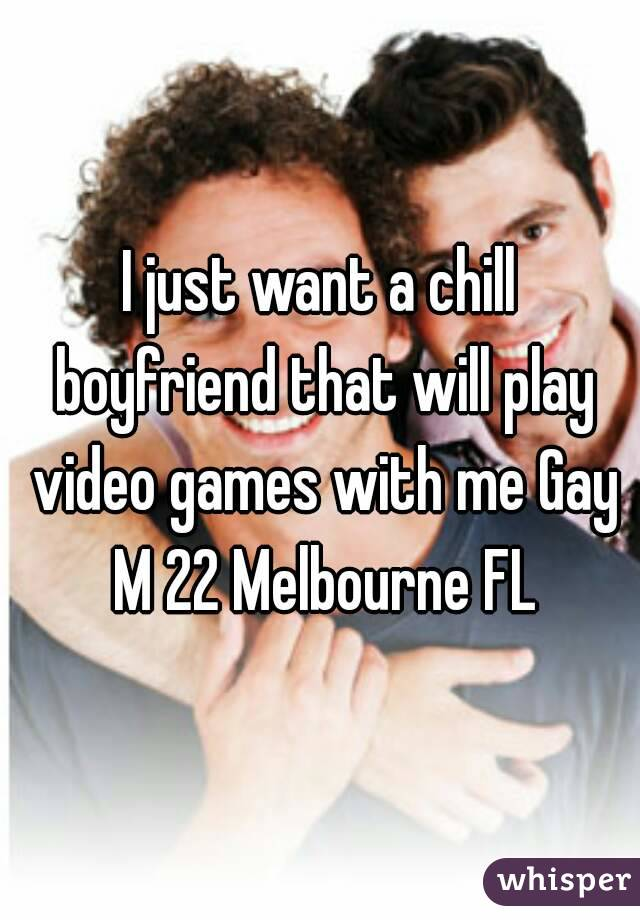 Gay melbourne fl