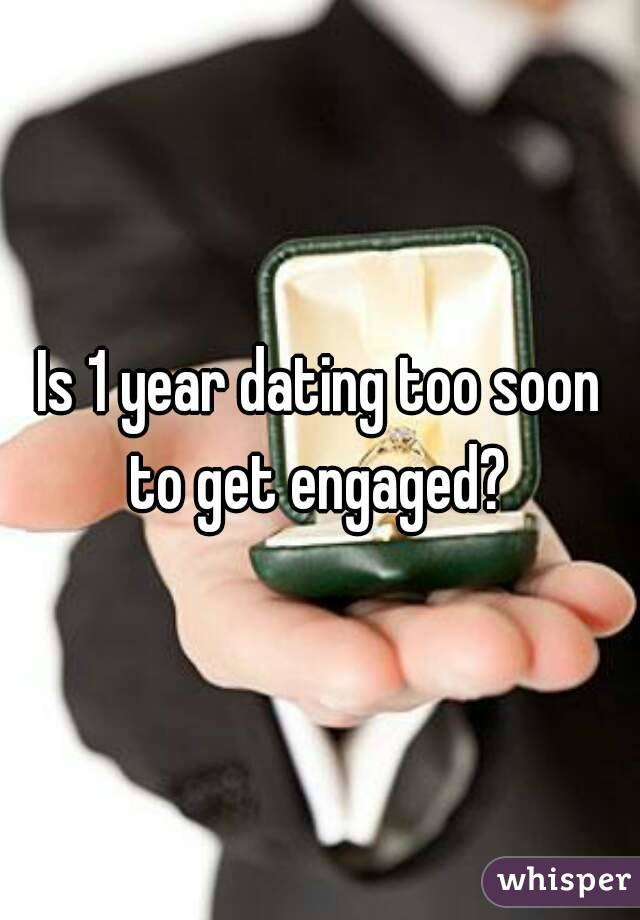 Hookup Someone Who Has Already Been Engaged