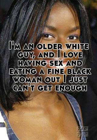 Fine black women having sex