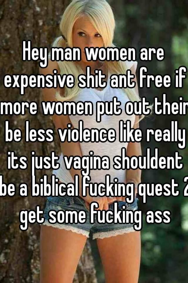 Does women like anal sex