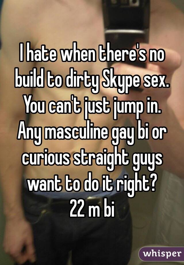 Techniques on how to masturbate for men