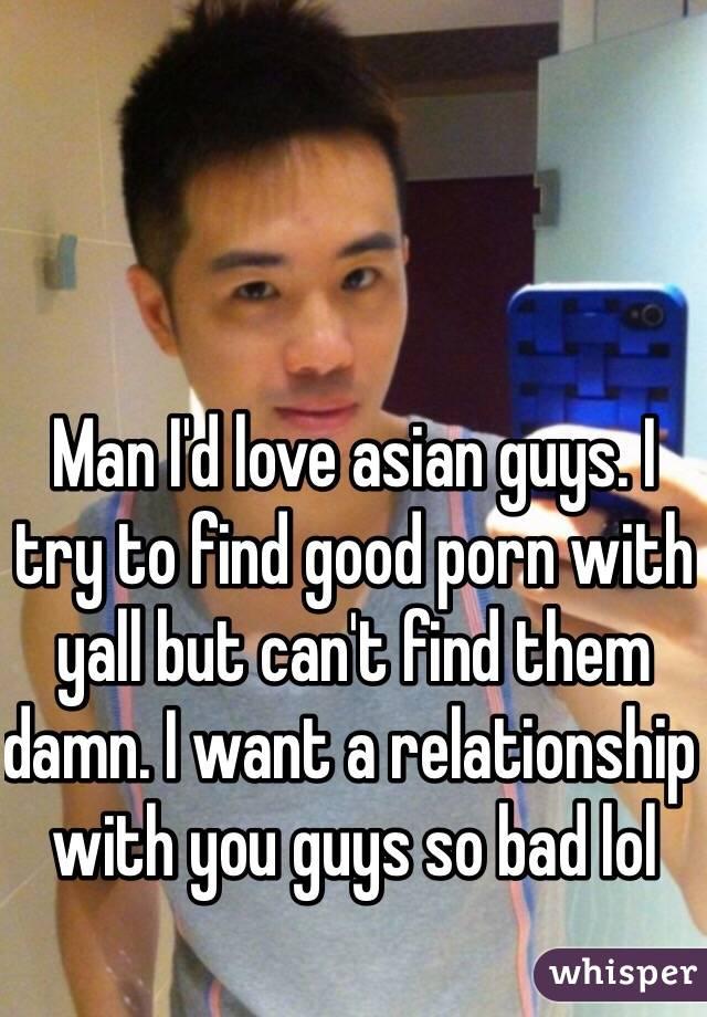 Find me some good porn
