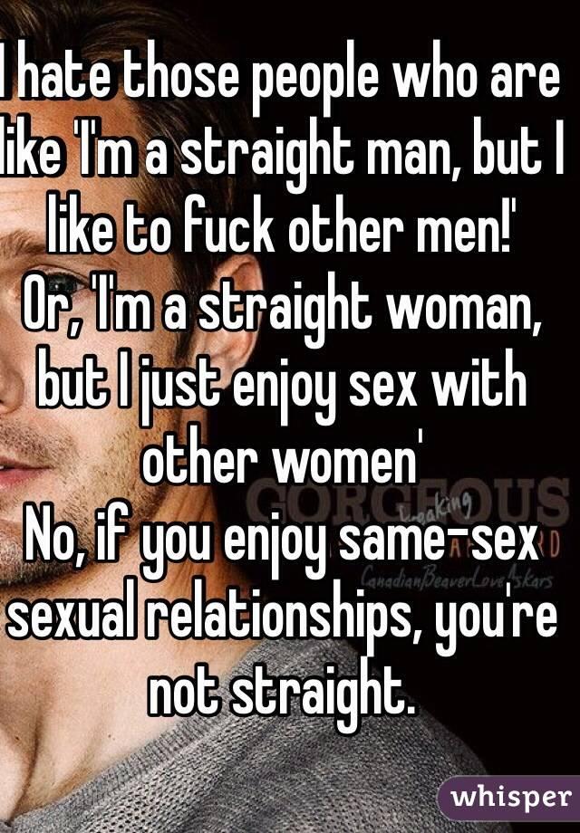 Fuck other men men who Naked Men