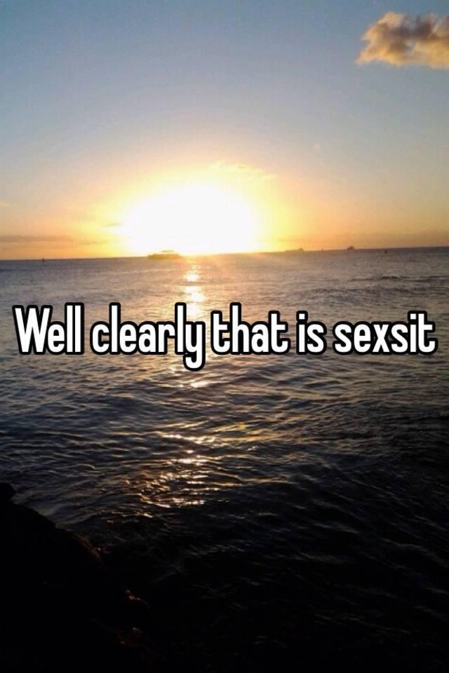 Sexsit net