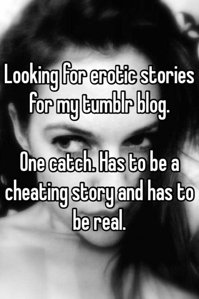 flirting vs cheating infidelity stories videos free kids