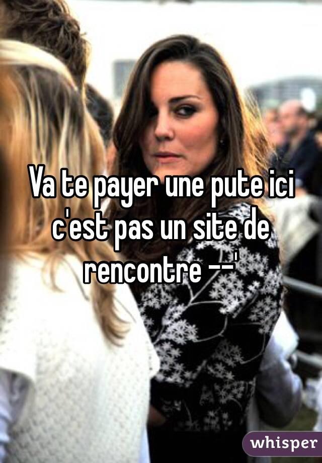 Tinder : pourquoi les sites de rencontre ne marchent pas avec moi? | france-stage.fr
