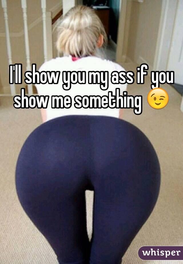 Fake tits porn xxx