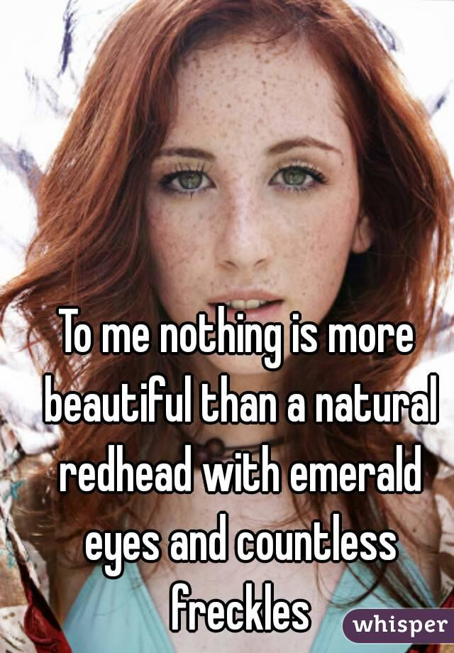 with-hand-beautiful-natural-redhead-big