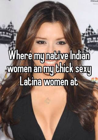 sexy latina women pictures