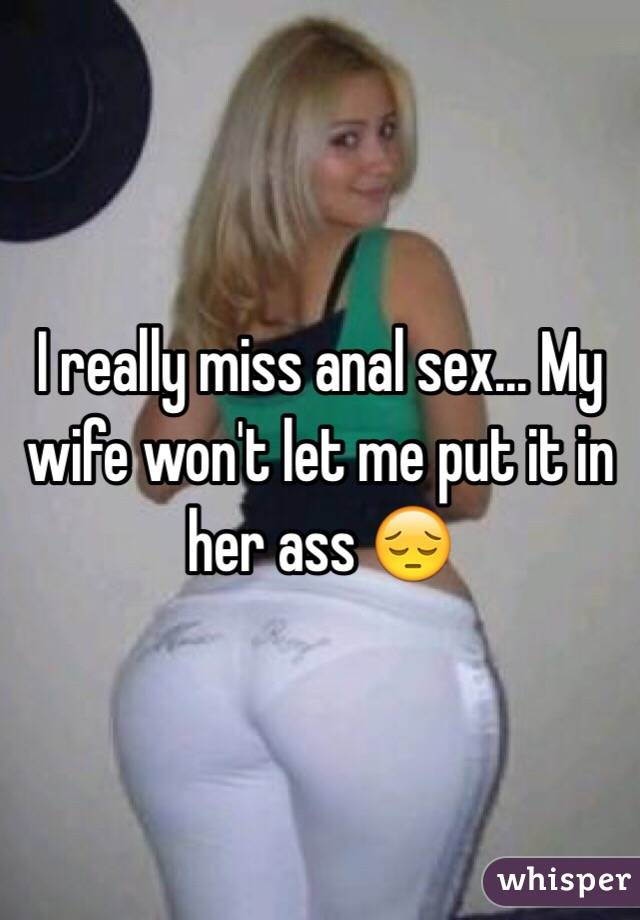 Teens big butt ebony
