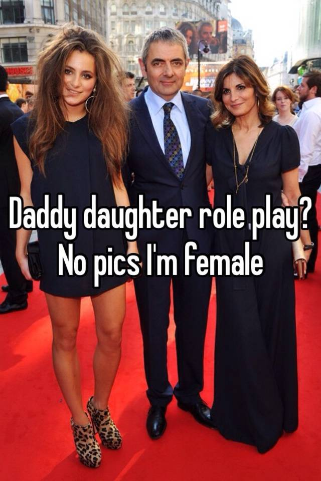 Daddy Fucks Asian Daughter