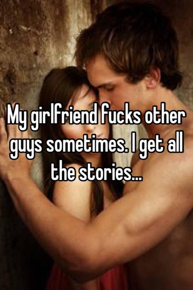 Friend Fucks Asian Girlfriend