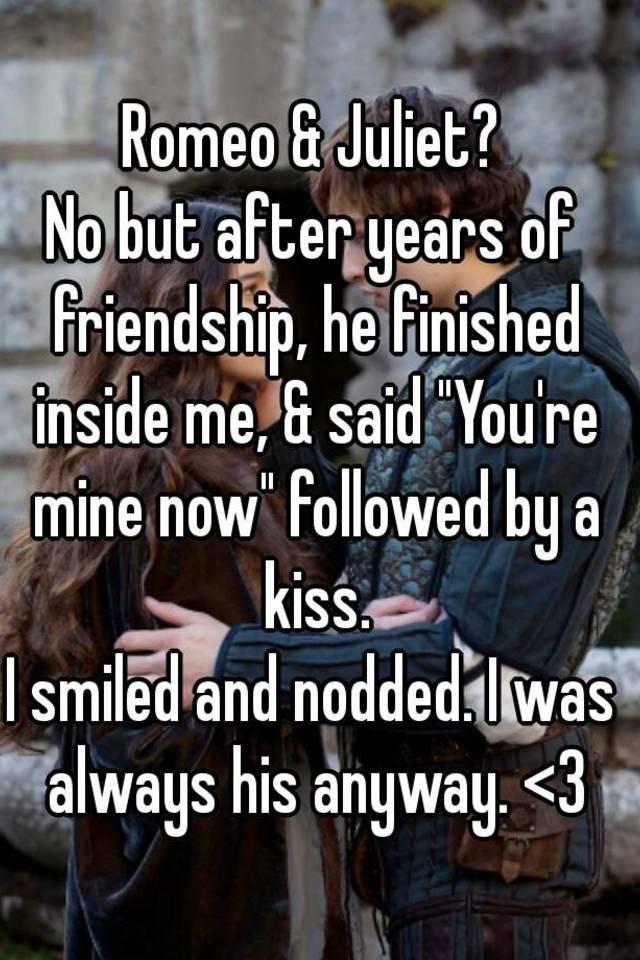 Ava Addams Fuck Those Titties