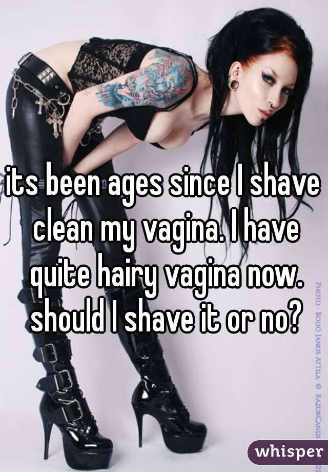 I took my daughters virginity