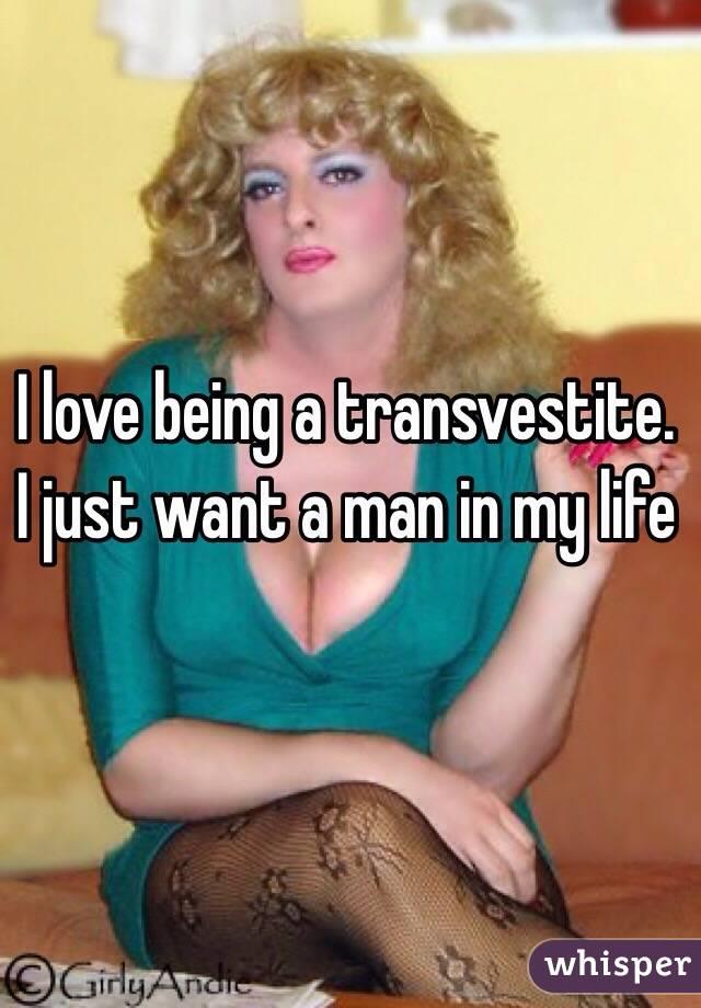 Free tranny orgy
