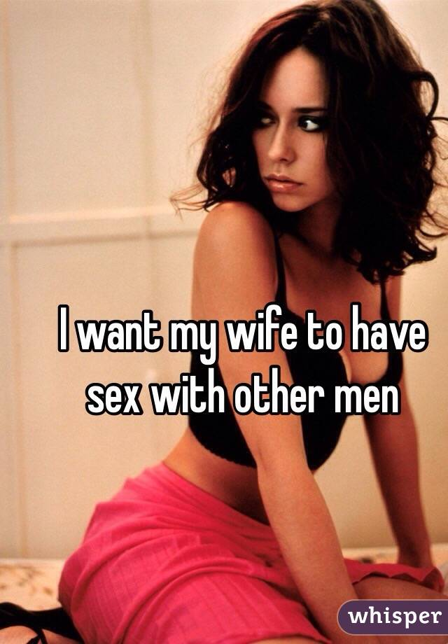 i want to have sex with my uncle