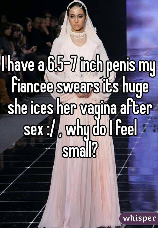 Glamour Movie Sex