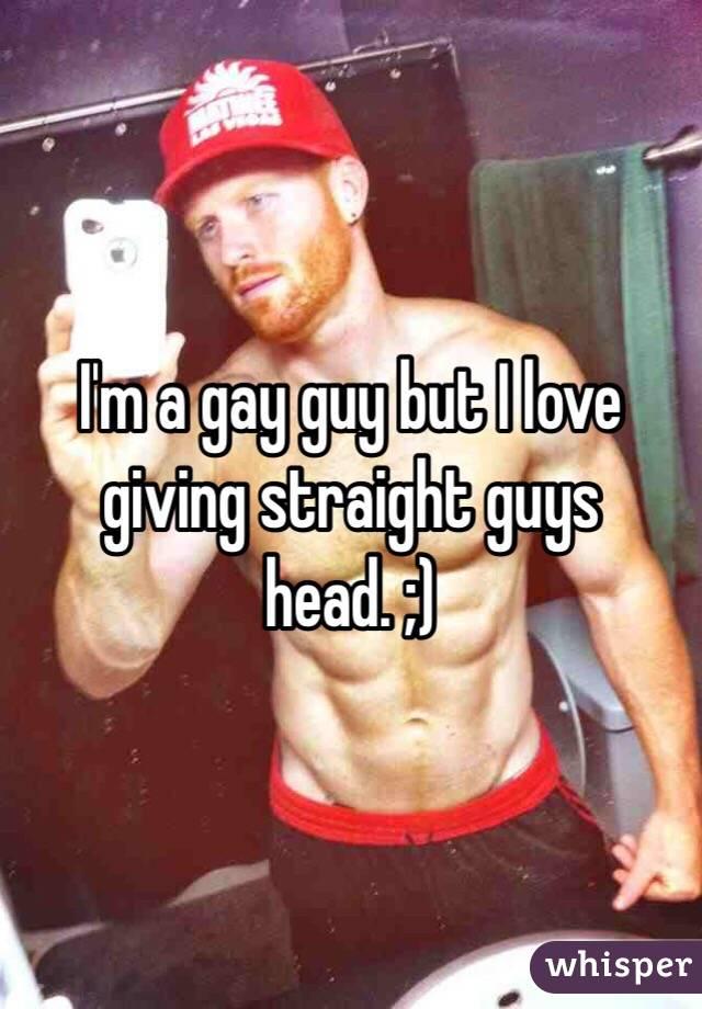 Gay brizal boys