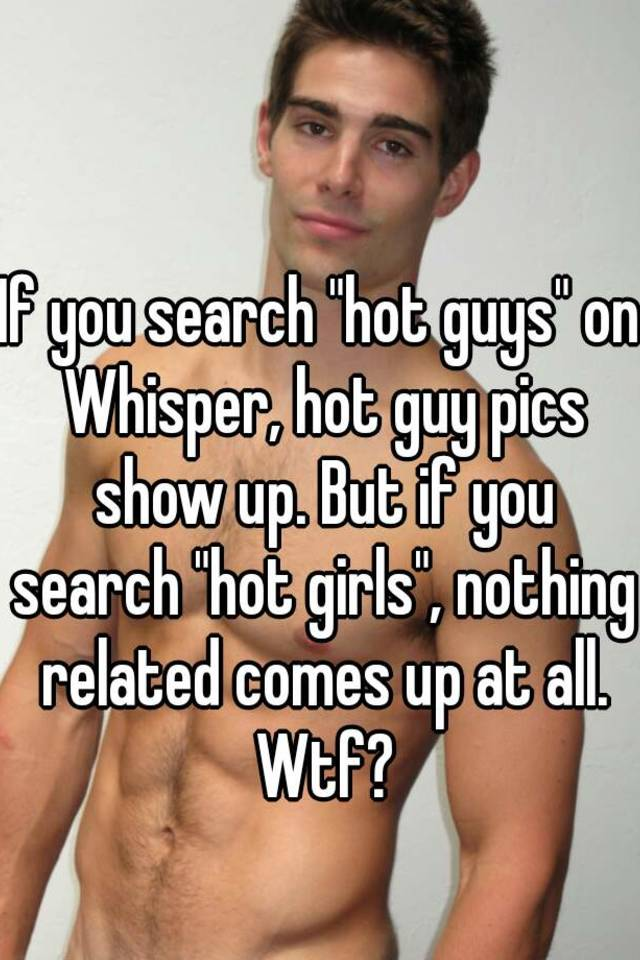 Search hot girls