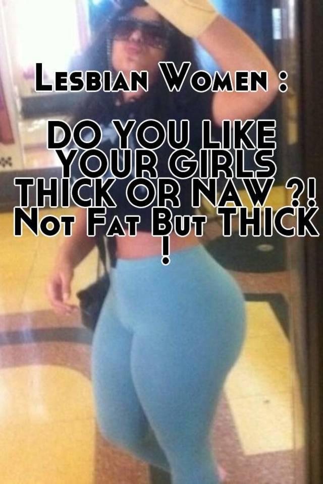 Lesbisch Skinny Bbw Mädchen Vs Lesbian: 15,104