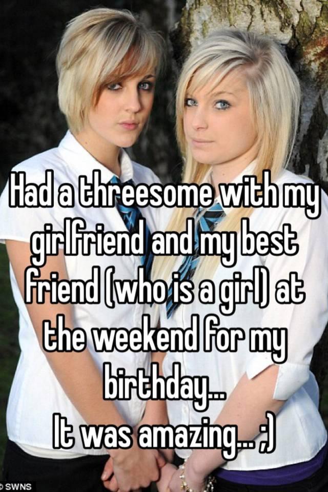 my-birthday-threesome-mature-masseur-oldham
