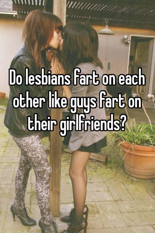teen lesbian test