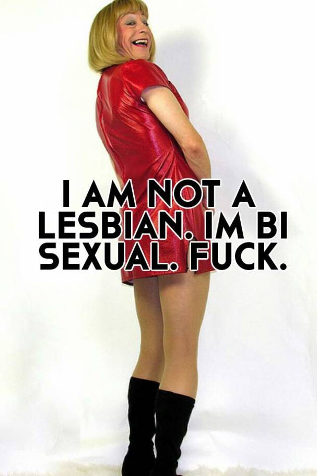 Lesbiam sexc orgasam photo