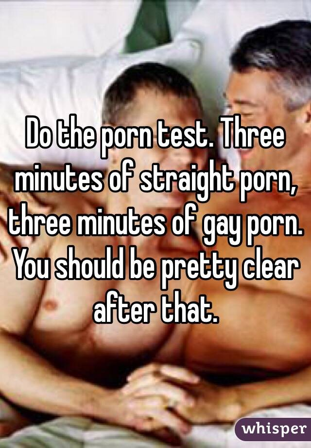 Gay porn with captions