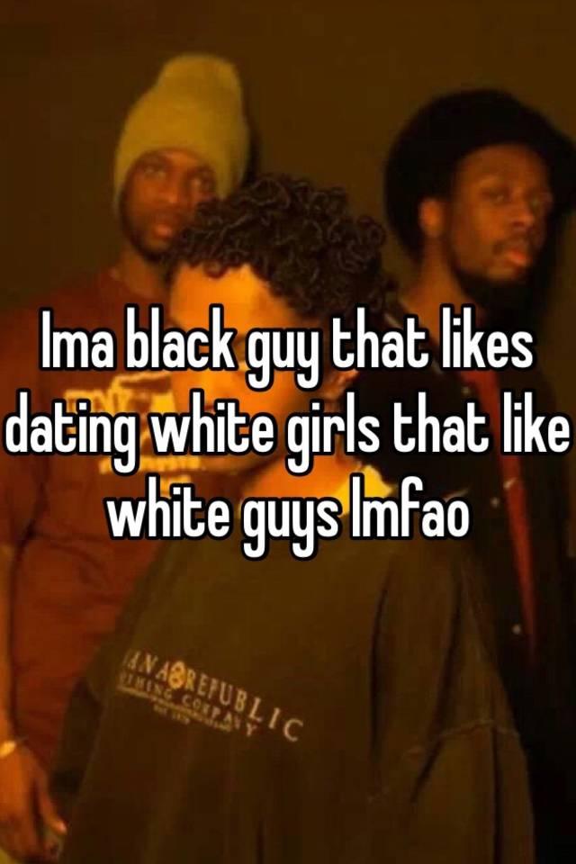 brown guys dating